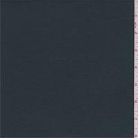 Dark Spruce Green Rayon Jersey Knit