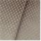 DFW52119