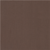 *2 1/4 YD PC--Mocha Brown Linen Look