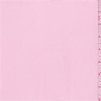 Petal Pink Tulle