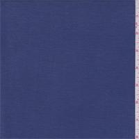 Ink Blue Tencel Knit