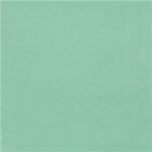 Dark Mint Green Charmeuse 17487 Discount Fabrics
