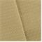 DFW52153