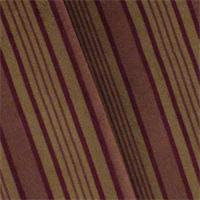 DFW52161