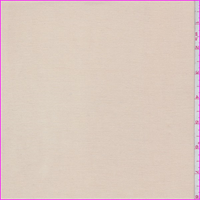 Powder Beige Tencel Twill Shirting