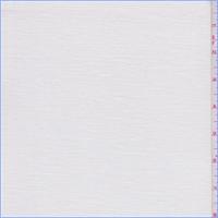 *1 1/4 YD PC--Dark Ivory Linen