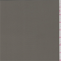 *2 YD PC--Dusty Olive Polyester Faille