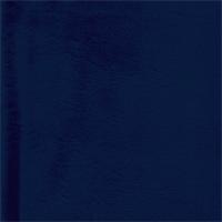 Navy Blue Minky Bolt