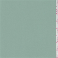 *2 YD PC--Seafoam Green Activewear