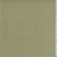 Lemongrass Cotton Canvas