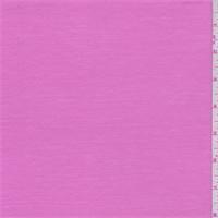 Petal Pink T-Shirt Knit