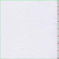 White T-Shirt Knit