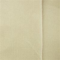 *2 YD PC--Beige Cotton/Lycra Selvedge Denim