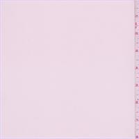 *3 3/8 YD PC--Whisper Pink Bemberg Lining