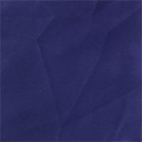 Dark Purple Double Crepe