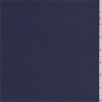 Deep Blue Knitback Vinyl