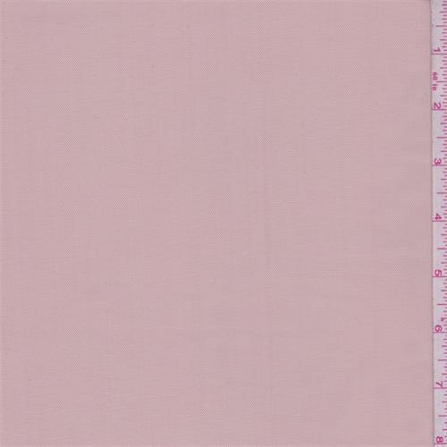 Dark Blush Pink Tulle 64364 Discount Fabrics