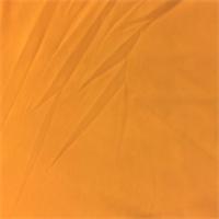 *2 1/2 YD PC--Tangerine Swimwear Lining