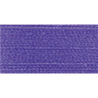 *1 SPOOL--Topstitch Heavy-Duty Thread 33yd-Purple
