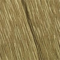 DFW52222