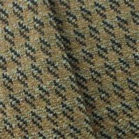DFW52232