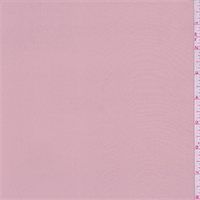 *3 YD PC--Peach Blush Peachskin