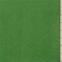 Spring Green Polyester Fleece