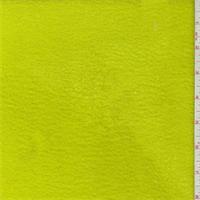 Bright Cirton Polyester Fleece