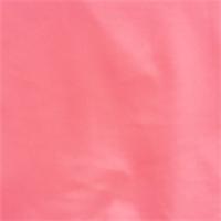 Flamingo Pink Swimwear