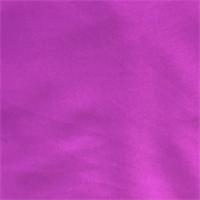 Dark Orchid Pink Swimwear