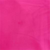 Neon Pink Swimwear