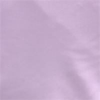 Lavender Swimwear