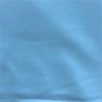 Sky Blue Swimwear