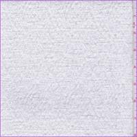 *1 1/4 YD PC--Off White Puckered Canvas