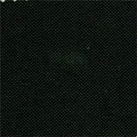 *5/8 YD PC--Black Rhino Canvas
