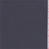 Granite Grey T-Shirt Knit