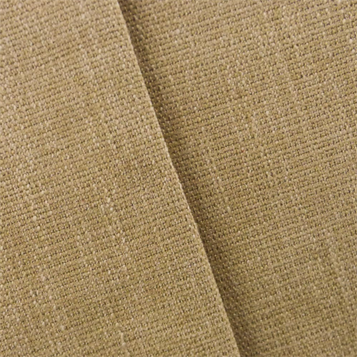 Straw Beige Braemore Augusta Woven Home Decorating Fabric