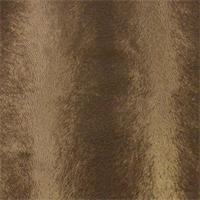 DFW52334