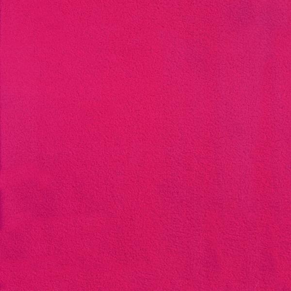17528
