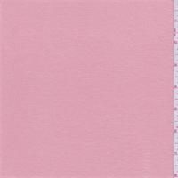 Apricot Pink Rayon Jersey Knit