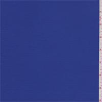 Violet Blue Swimwear