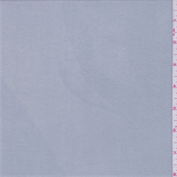 Whisper Blue Jersey Knit
