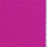 *2 3/4 YD PC--Raspberry Cotton Voile