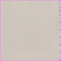 *3 1/4 YD PC--Light Sand Cotton Gauze