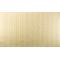 DFW52553