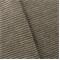 DFW52586