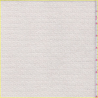 *1 YD PC--Natural Textured Cotton Suiting