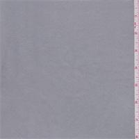 *6 1/2 YD PC--Silver Sage Microsuede