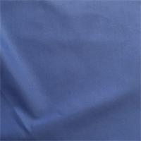 *2 1/4 YD PC--Carribean Blue Swimwear