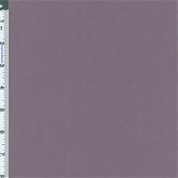 *2 YD PC--Ash Violet Dressy Knit